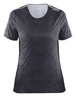 Craft Mind SS Tee Women