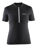 Craft Velo Jersey Women